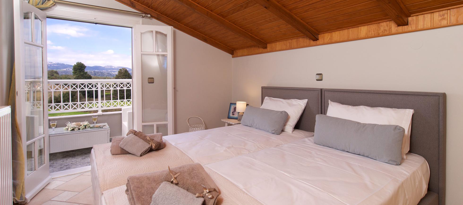 kefalonia_bright_suite_lixouri_kefalonia_apartments_05