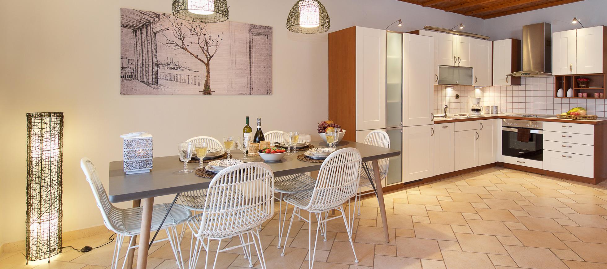 kefalonia_holiday_apartments_02