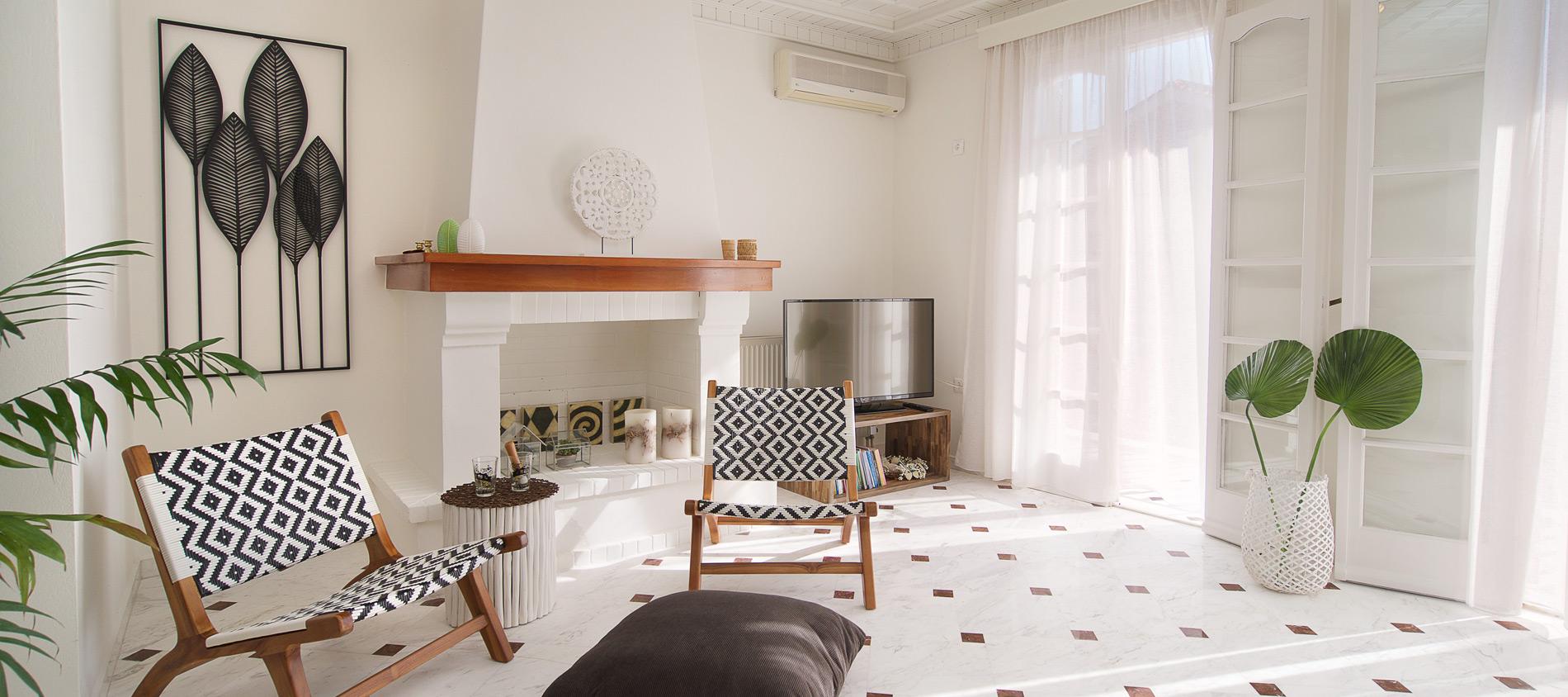 kefalonia_holiday_apartments_03