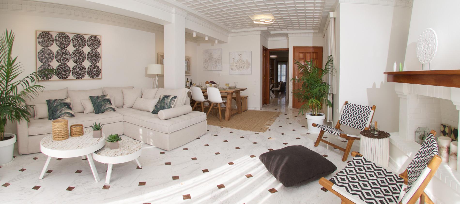 kefalonia_light_suite_lixouri_kefalonia_apartments_01