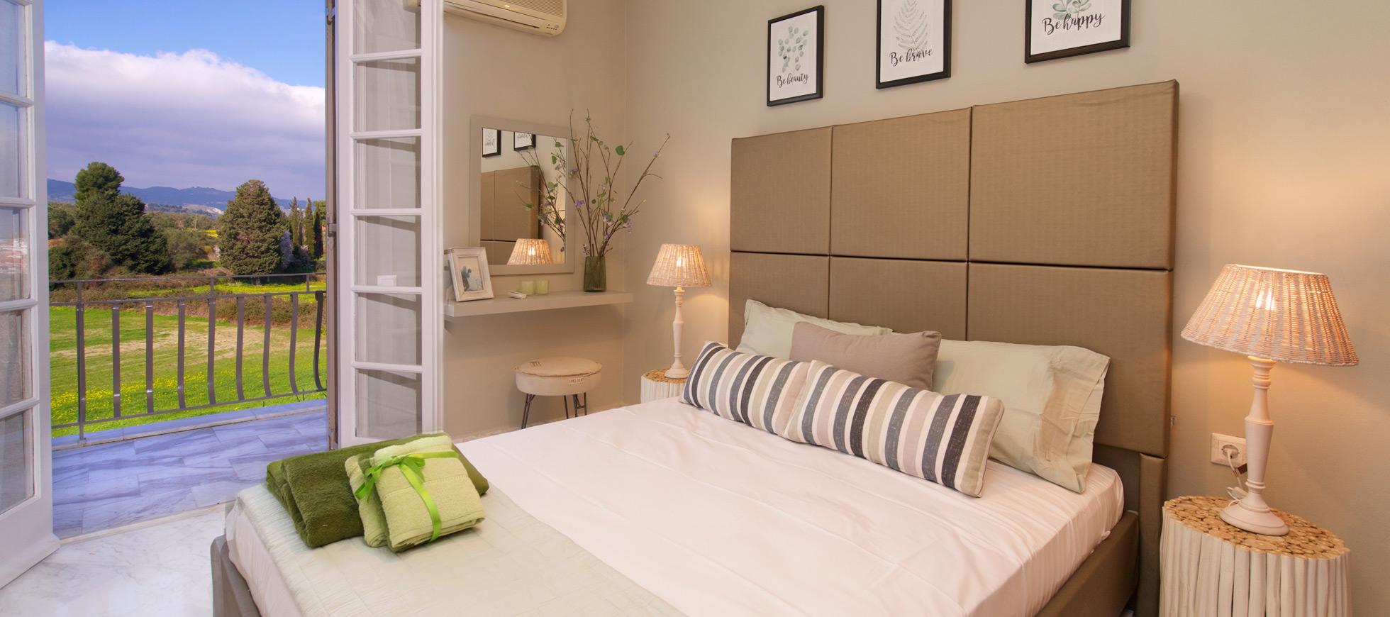 kefalonia_light_suite_lixouri_kefalonia_apartments_06